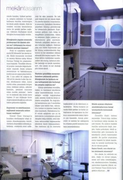 Dis-Hekimigi-Dergisi-103-Sayi-4