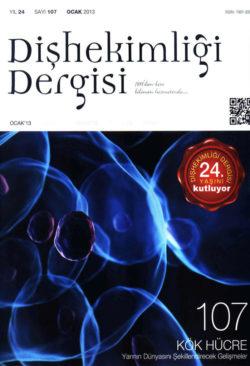 Dishekimligi-Dergisi-1