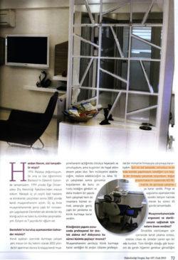 Dishekimligi-Dergisi-3