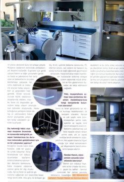 Dishekimligi-Dergisi-4