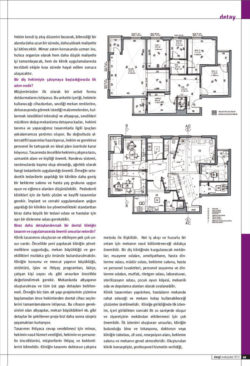 IDO-Page-3