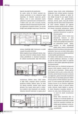 IDO-Page-4