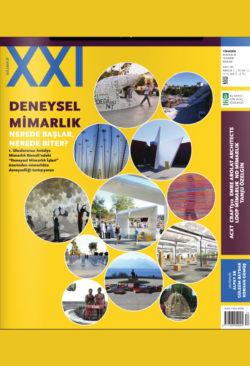 XXI-Dergisi-2012-1-1