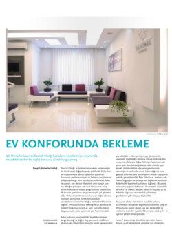 XXI-Dergisi-2012-1-2