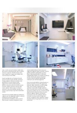 XXI-Dergisi-2012-1-3
