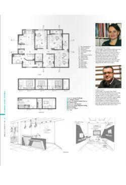 XXI-Dergisi-2012-1-4