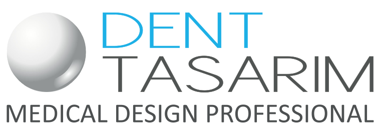 Dent Tasarım | Medical Design Professional