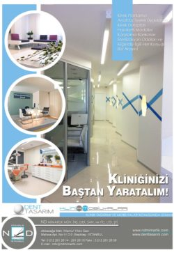 ND ESTETIK IMPLANT DERGISI 04 - SAYI 27